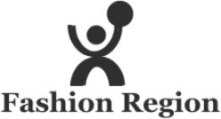 Fashion Region